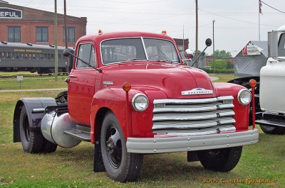chevrolet_truck_spencer_nc_may13_2005.jpg