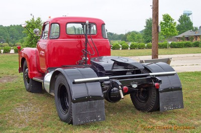 chevrolet_truck_spencer_nc_may13_2005b.jpg