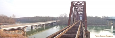 mount_holly_bridge_pano_feb2005.jpg