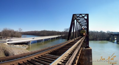 rr_bridge_pano_mt_holly_nc_2005-03-02.jpg