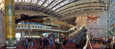 smithsonian_air_space_pano_dc_2002-02-19.jpg