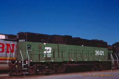 bn_2601_GP38-2B_kansas_city_mo_oct1999.jpg