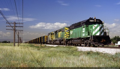 cs_7801_SD40-2_mkt_613_634_SD40-2_denver_co_1982-07-08.jpg
