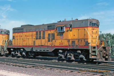 up_211_GP9_council_bluffs_ia_sep1_1984.jpg