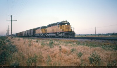 up_3533_SD40-2_neb_1980-07.jpg