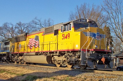up_5149_SD70M_charlotte_nc_feb18_2005.jpg