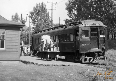 grand_river_railway_844.jpg
