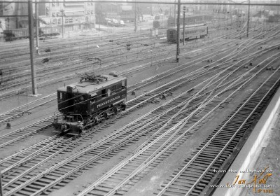 prr_electric_1930s.jpg