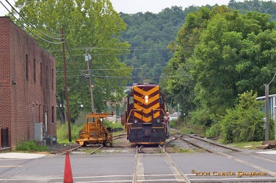 gsmr_1755_GP9_bryson_city_nc_aug8_2004a.jpg