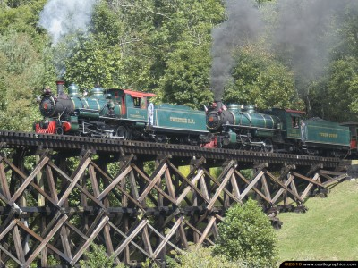 trr_12_190_blowing_rock_nc_2010-09-12.jpg