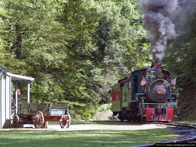 trr_12_4-6-0_blowing_rock_nc_2010-09-12.jpg