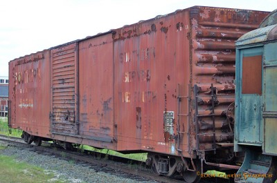 sou_boxcar_spencer_nc_aug8_2004.jpg