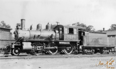 cbq_1240_2-6-0_ft_madison_ia.jpg