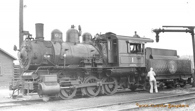 gn_1_0-6-0_vancouver_bc_oct11_1939.jpg