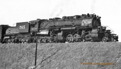 kansas_city_southwestern_765_2-8-8-0_ok_dec-1946a.jpg
