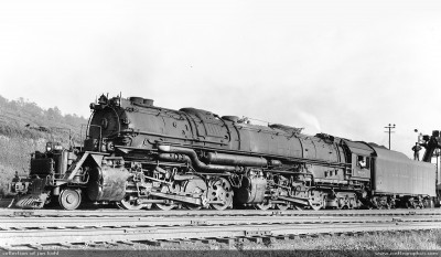 bo_7613_2-8-8-4_new_castle_pa_1956-08-22.jpg