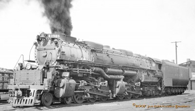 up_3989_4-6-6-4_cheyenne_wy_aug5_1946.jpg