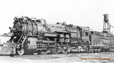 missouri_pacific_6623_4-6-2.jpg