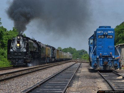 up_844_4-8-4_chester_il_2011-06-04.jpg